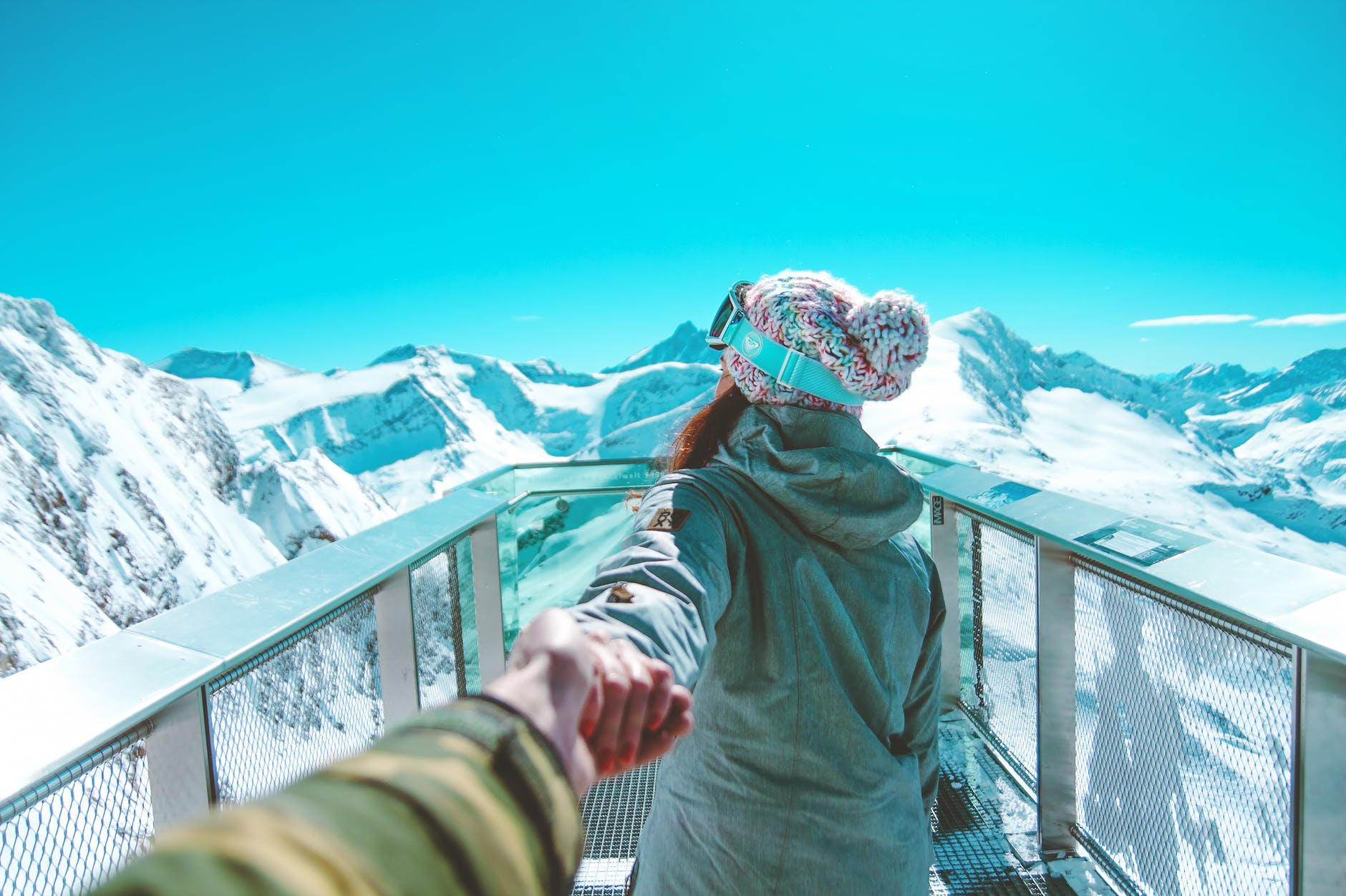 Why Is It Important For You To Pre-Book Your Ski Pass?