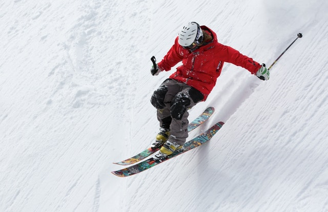 Canada Ski Resorts That You Must Know